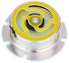 Ton spüren: Bodyshaker, Vibrationselement, Body Shaker, Bass Vibration 100 Watt