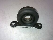 BRAND NEW TAILSHAFT CENTRE BEARING FOR FORD TRANSIT later model 1994 Onwards