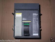 SQUARE D PJ PJD36000S10AFSK MOLDED CASE SWITCH 600V 1000 AMP PJD