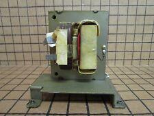 Whirlpool Microwave Transformer  8185252  HK-JK100V(AL)  **30 DAY WARRANTY