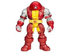 MARVEL Infinite COLOSSO jugolossus ACTION FIGURE - In Stock