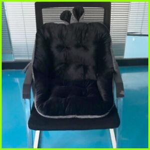 Semi-Enclosed One Seat Cushion / Chair Cushions / Warm Comfort Seat new 2021