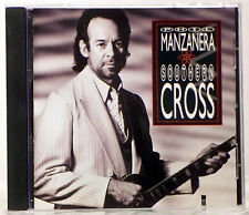 Southern Cross by Phil Manzanera (CD, Oct-1991, Agenda Records)