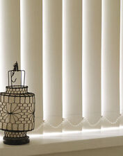 Blackout Fabric Made to Measure Blinds