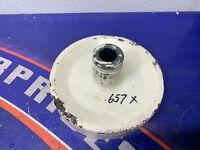 Seadoo Flywheel Clutch / PTO Coupler 657X 717 720 Sportster Speedster GTI GTS XP