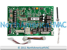 Lennox Armstrong Ducane 2Stg Furnace Control Circuit Board 10087001 100870-01