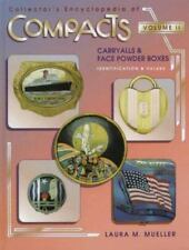 Collector's Encyclopedia of Compacts Vol. II