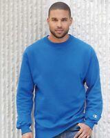 Champion - Cotton Max Crewneck Sweatshirt - S178