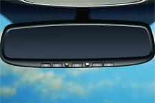 NEW OEM 2016-2018 KIA OPTIMA EX/LX AUTO DIMMING MIRROR W/HOMELINK®