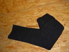 Stretchjeans/Jeans v.CLOSED Gr.36/L28(it.Gr.42) schwarz Pedal Stream