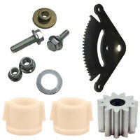 Steering Sector & Gear Kit Fits John Deere Fits JD LA100 LA105 LA110 LA120 LA125