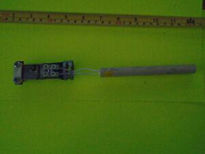 Dimplex Towel Rail Element TR9500 60w