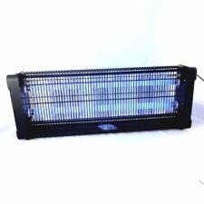 40 Watt UV Insektenvernichter Insektenkiller Insektenlampe Insektenfalle
