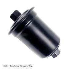 Fuel Filter BECK/ARNLEY 043-0920 Honda Kia Lexus Toyota.. RPM-264
