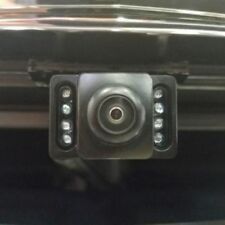 2014-2018 Silverado Sierra Front Camera Add On For Tow Mirrors & Camera System