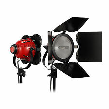 Continuous Lighting Redhead Light 800w For Film&Camera