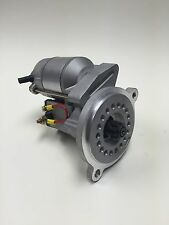 NEW FORD MERCURY CUSTOM BIG BLOCK MINI STARTER 400/429/460 RATED AT 1.4KW (2hp).