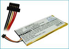 3.7V battery for Pandigital PRD07T20WBL1, Novel 7, R70E200 Li-Polymer NEW