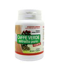 Green coffee for slimming forte DIMAGRANTE & PERDITA DI PESO con sinetrol