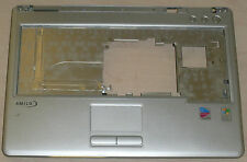 Mano tirada Palm resto + touchpad de Fujitsu Siemens FSC amilo m6450g m6450