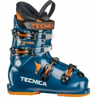 Tecnica Cochise Jr. Ski Boot - 2020 - Kids'