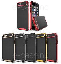 Shell style verus sgp slim neo armor hybrid case cover iphone 5s 6s 7 8 plus