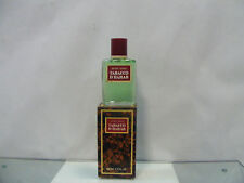 TABACCO D'HARAR.....AFTER SHAVE.. 50ml