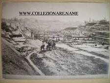 FOTOGRAFIA ALLUVIONE POLESINE PHOTO FLOOD ITALY POLESINE 1951 (G3)( 1 )