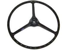 Crown Automotive Steering Wheel 927417
