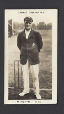 More details for pattreiouex (early) - famous cricketers (printed) - #c85 r kilner