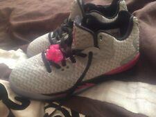 Nike Air Jordan Talla 5 euro 38