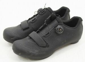 Bontrager Espresso Cycling Shoes Size 9.5 US (42.5 EU)