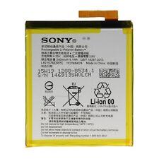 For Sony Xperia M4 Aqua Battery Replacement 2400mAh LIS1576ERPC High Quality OEM