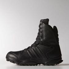 Adidas GSG 9.2 Boots Shoes Size Uk 11.5 Eu 46.5  807295