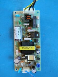 Cosel LCA15S-24 Power Supply 24VDC 0.7A Free Shipping