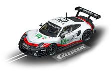 ** TOP Tuning **  Carrera Digital 132 - Porsche 911 RSR (991)  No.93   wie 30890