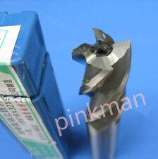 5pcs 10mm 4 Four Flute HSS Aluminium End Mill Cutter CNC Bit