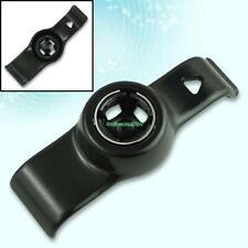 Standard GPS Navigation Holder Bracket Cradle Clip Kit For Garmin Nuvi 40 40 LM