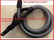 RS-RT3606 TUBE FLEXIBLE POUR ROWENTA SILENCE FORCE EXTREME - RIC. ORIGINAL
