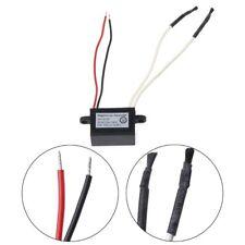 1Pc Anion Air Purifier Ionizer Negative Ion Generator Module Vitamin Cleaner Car