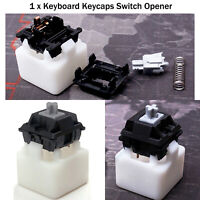 Opener Keyboard Keycaps Switch Opener for Cherry Mx And Gateron MX Switches