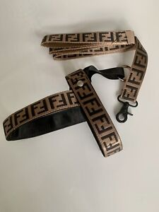 Luxury Fashionable Designer Dog Harness With Matching Leash