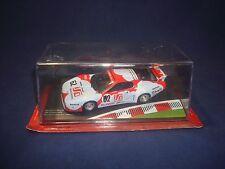 Ferrari 512 BB  #62 LM 1979 Ferrari Racing Collection 1/43