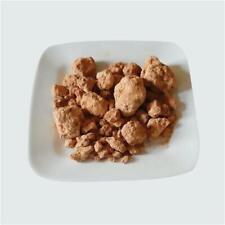 Malawi Kaolin Edible Clay Chunks 500g