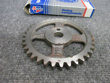 Carquest Engine Timing Camshaft Sprocket S348T - 1970s 80s 90s Buick, Cadillac