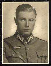 Gebirgs-Jäger-Pionier Btl.82-Polen-1939-Boratyn-Jaroslaw-Leutnant-Staß-gef.-130