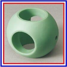 ❤ 1 Boule/ Balle de lavage anti-calcaire  ❤ NEUF ❤