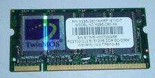 Cisco mem180x-512d di RAM for router Cisco 1801, 1802, 1803-Incl. VAT