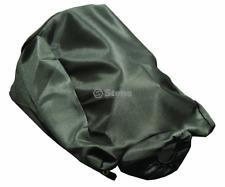 Chipper Vac Bag for Troy-Bilt 47291 & 47292 (Part # 1909161)
