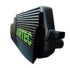 AIRTEC FORD FOCUS RS mk2 STADIO 2 Uprated di montaggio anteriore intercooler FMIC